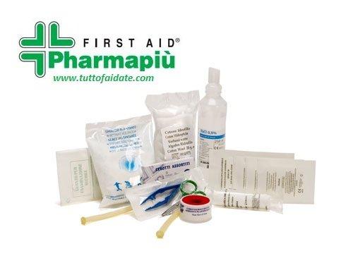 kit-medicacion-reposicion-dm-388-dl81-catc