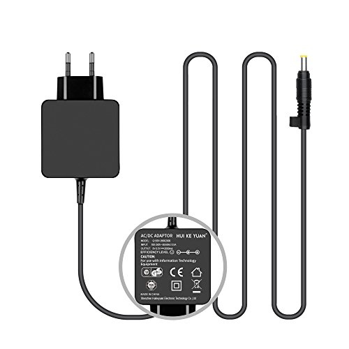 tuv-gs-listed-huikeyuan-9v-2a-alimentation-chargeur-ordinateur-portable-connecteur-alimenter-ordinat