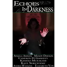 Echoes in Darkness