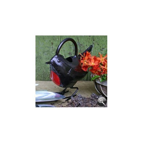 bronze-red-robin-watering-can-gardening-gift-by-treat-gifts