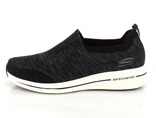 Skechers Men's Burst 2.0 Haviture Slip Navy/Blue