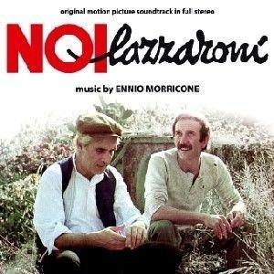 noi-lazzaroni-by-morriconeennio-2009-02-10