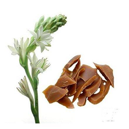 Tuberose Floral Wax 100% Pure 1oz