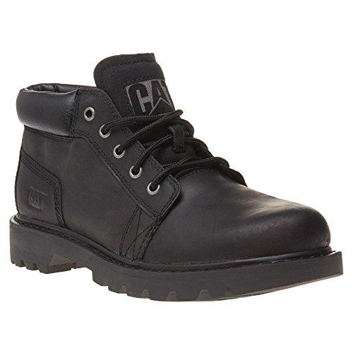 Caterpillar Astute Homme Boots Noir Noir