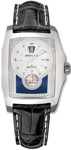 Breitling Bentley Flying B Herren Uhr A2836212/C722