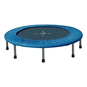 Garlando baby foot togo trampoline pliable pour for Trampoline interieur