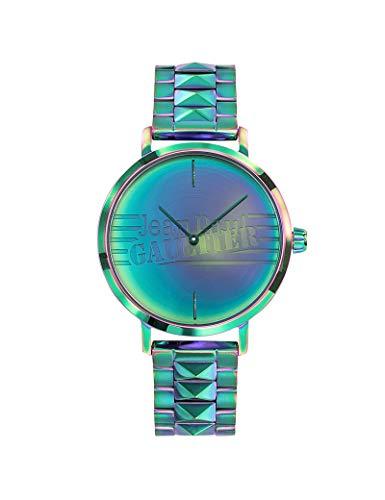 Jean-Paul Gaultier - Reloj de Pulsera para Mujer