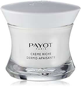 Payot Crème Riche Dermo-Apaisante
