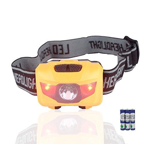 lokep-led-headlamp-waterproof-ipx6-200-lumens-led-head-lamp-flash-working-lights