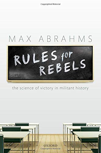 Rules for Rebels
