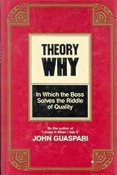 john guaspari biography