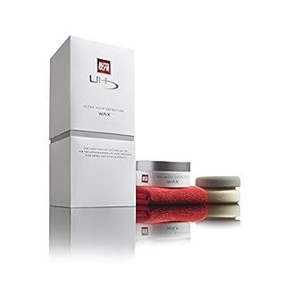 Autoglym 945107125 Ultra High Definition Wax 120gr