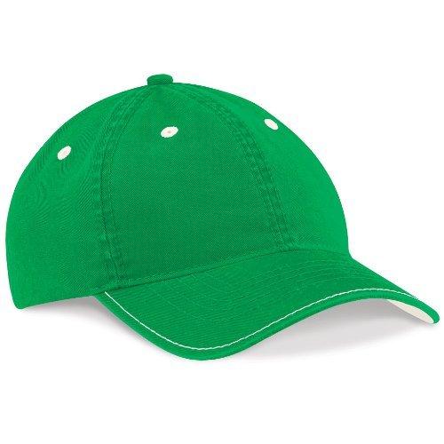 Beechfield B650 Vintage Fashion Cap