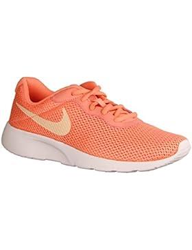 Nike Tanjun GS, Zapatillas de Running Para Niños