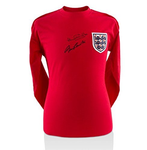 Sir-Bobby-Charlton-Jack-Charlton-Official-FIFA-World-Cup-Signed-England-Shirt