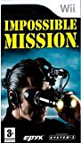 Impossible Mission (Nintendo Wii) (NTSC)