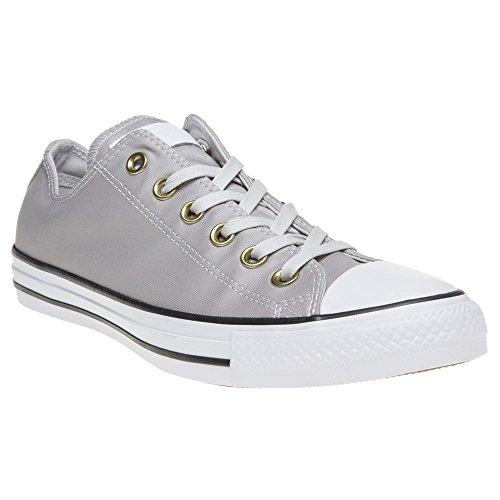 converse-all-star-ox-homme-baskets-mode-gris