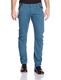 G-Star - Pantalón para hombre