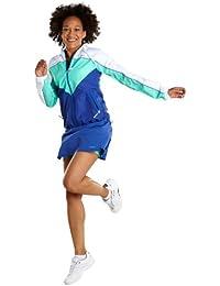 Head - Trainingsjacke Damen Lightweight Jacket