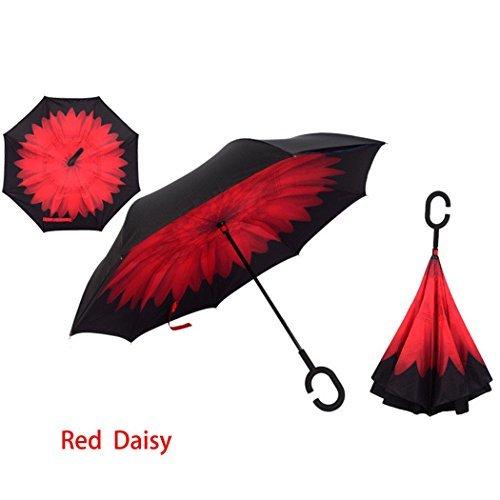 Jellybean Portatraje, Red (rojo) - AW-MBNM-WKNP