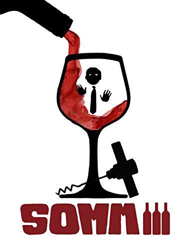 Somm 3 [OV]