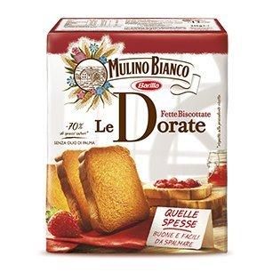 mulino-bianco-fette-biscottate-le-dorate-x72-630-grammi-1000035026