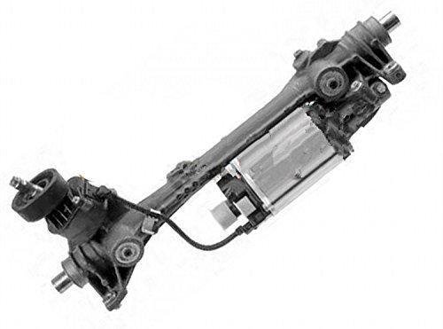 Preisvergleich Produktbild Gowe Power Steering Gear Getriebe für VW Cady III/Golf Plus/Golf VI/Passat Variant/Jetta/Eos/Scirocco/Beetle 1K1423055mx