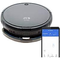 SPC Robot Aspirador Inteligente Baamba WiFi