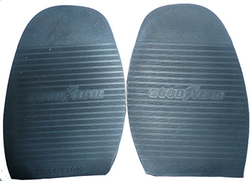 ecobbler-goodyear-stick-on-soles-for-diy-shoe-repairs-mens-soles
