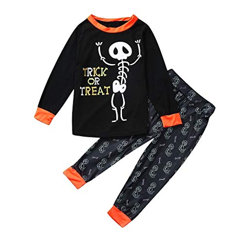 - Beste Zombie Outfits