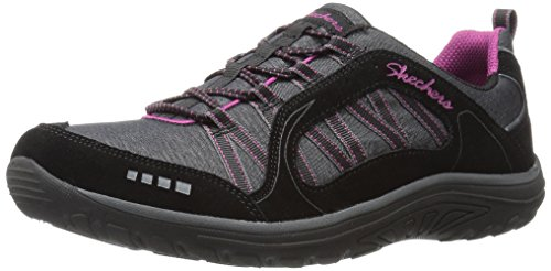 skechers-womens-reggae-fest-escondido-fashion-sneaker-black-95-m-us