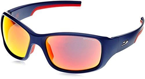 julbo-stunt-sp3cf-gafas-de-ciclismo-color-azul-rojo-talla-l