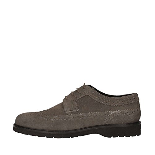 Lumberjack Chaussures à lacetsHomme