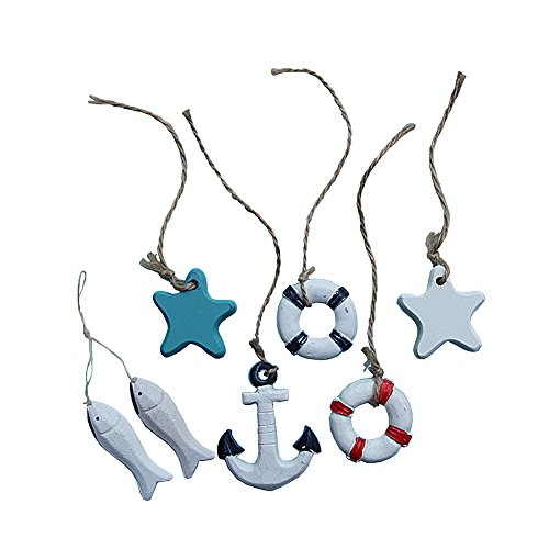 gossipboy-6-pcs-1-juego-de-estilo-mediterraneo-azul-y-blanco-para-colgar-decoraciones-de-madera-resi