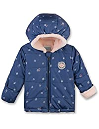 Sanetta Baby Girls' Jacket