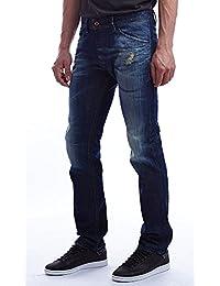 Jeans Darron 0831J Diesel