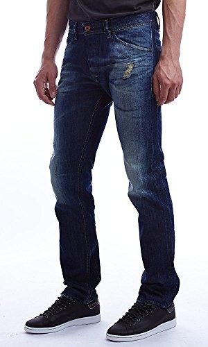 Jeans Darron 0831J Diesel Bleu
