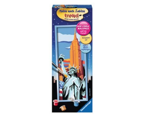 ravensburger-28445-empire-state-building