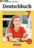 ISBN 3062002077