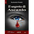 Il segreto di Ascanio