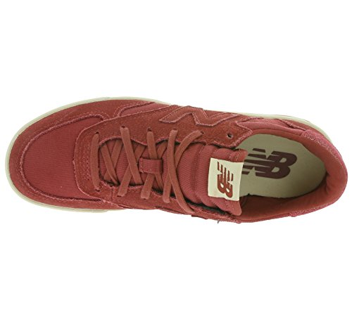 Sport scarpe per le donne, colore Rosso , marca NEW BALANCE, modello Sport Scarpe Per Le Donne NEW BALANCE WRT300 WB Rosso Rosso