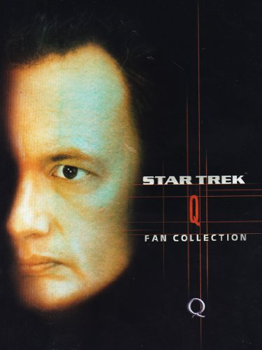 star-trek-q
