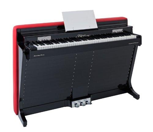 Blüthner e-Klavier PH Pianette