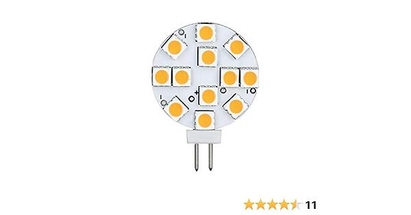 SGerste Multifunktionales flexibles Nacken-Licht f/ür das Lesen Basteln ideal f/ür Kinder Stricken #2 Reisen oder Grillen 4 LEDs wie beschrieben Reparaturen