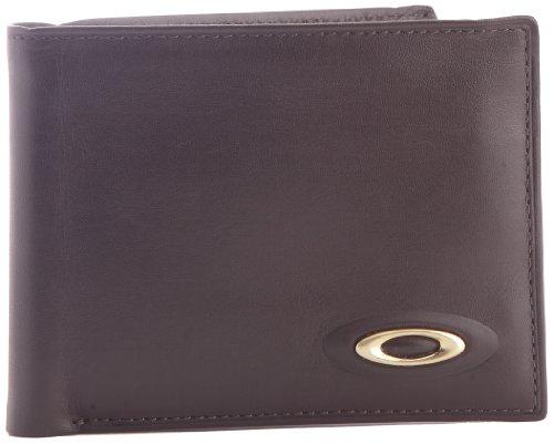 oakley-leather-wallet-small-geldbrse-leder-unisex-erwachsene-braun-earth-brown-gre-825-x-325-cm