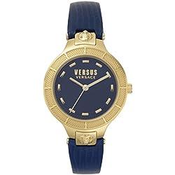Reloj Versus by Versace para Mujer VSP480218