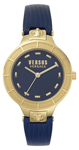 Versus by Versace Women's Watch VSP480218