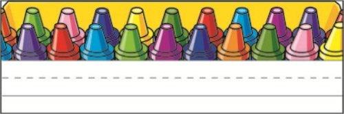 eureka-autocollant-nom-assiettes-lot-de-36-plus-de-fournitures-scolaires-241x-83cm-833170