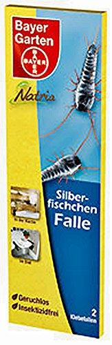 bayer-trappola-per-pesciolini-d-argento