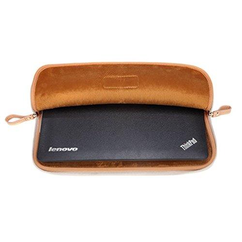 Baymate Unisex Borsa Per Tablet E Portatile Da 11 612131415 6 Custodia Protettiva Di Tela 12 Pollice Cani